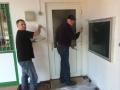 2014-03-29-clubhaus-renovierung-6