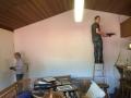 2014-03-29-clubhaus-renovierung-7