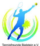 Tennisfreunde Bielstein e.V.
